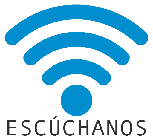 Escúchanos